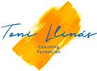 Toni Llinás Logo