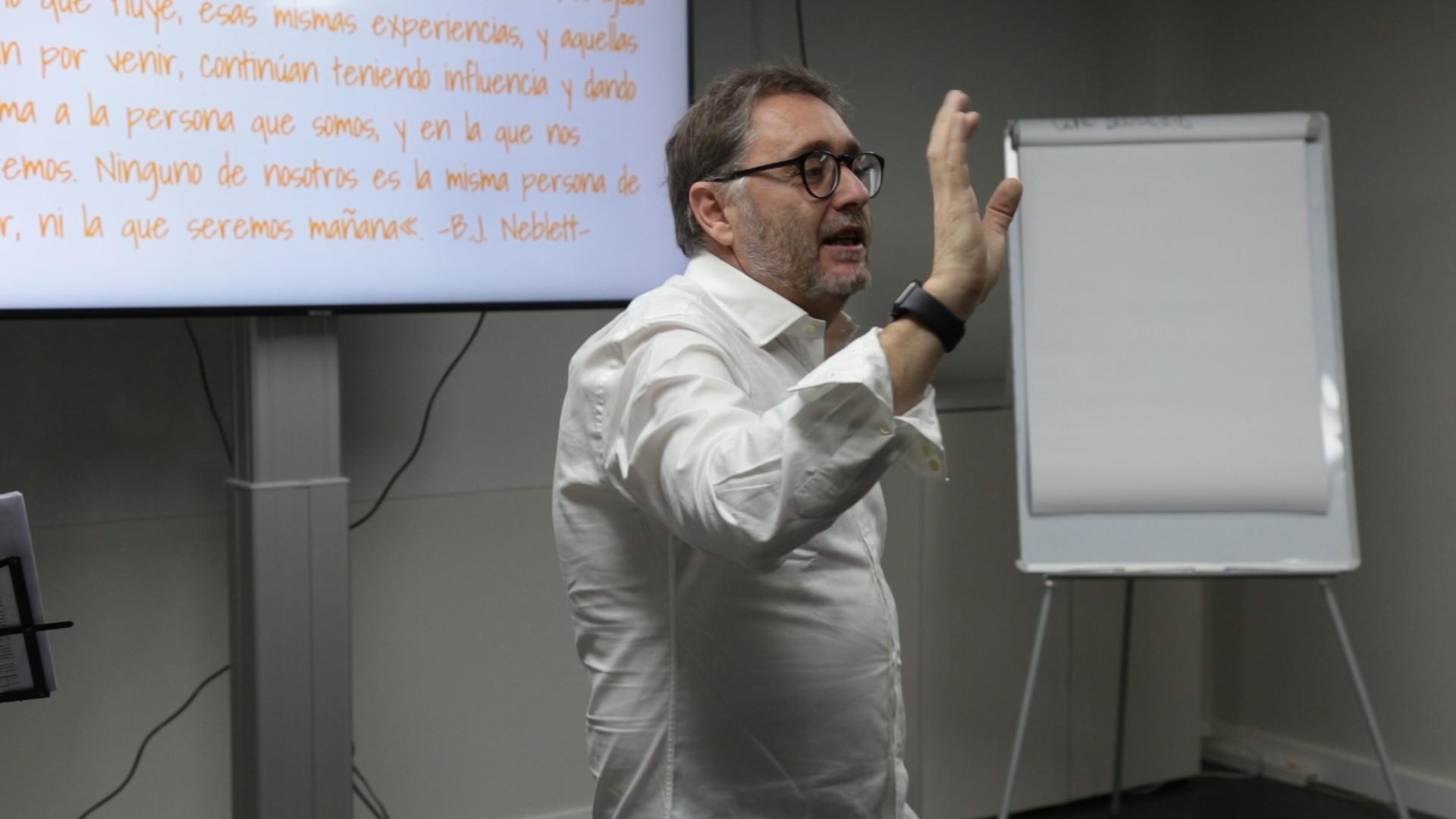 PRODUCTIVIDAD Y GESTIÓN DE TIEMPO